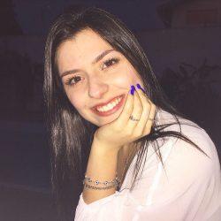Fernanda 2